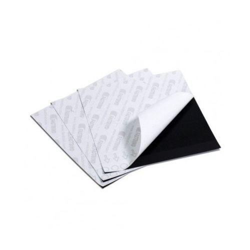 Fastbind FotoMount Mounting Sheets (Pack of 100) Image 1