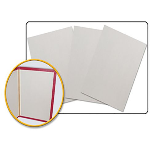 Fastbind Binder Board/ Chip Boards - Buy101