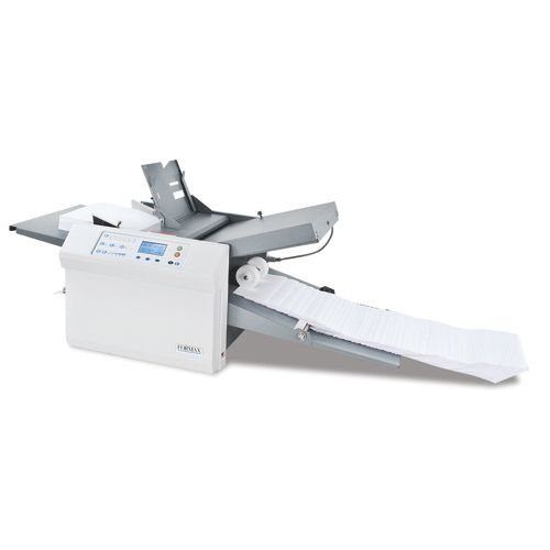 Formax FD-38X Automatic Friction Feed Folder Image 1