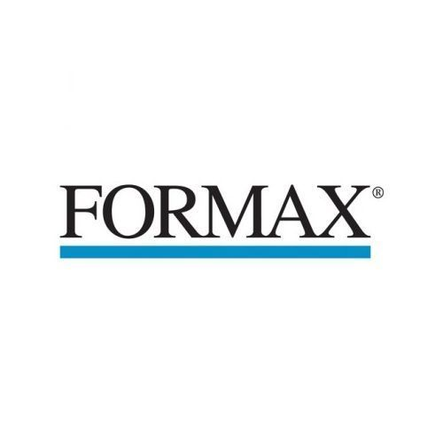 Formax Brand Image