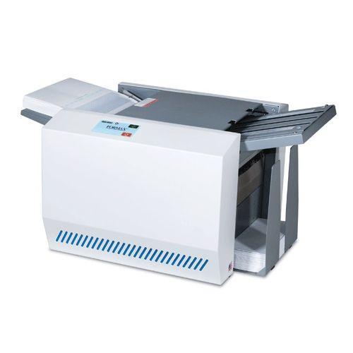 Formax FD1506 Autoseal Pressure Sealer Image 1