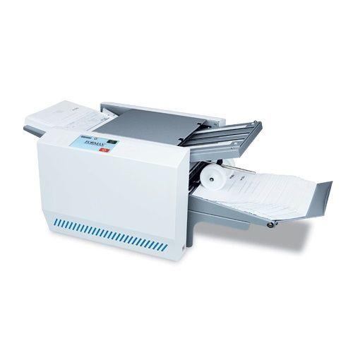 Formax FD1506-Plus Autoseal Pressure Sealer Image 1