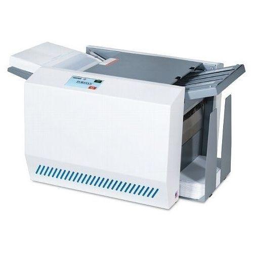 Formax FD1406 Autosealer Pressure Sealer Image 1
