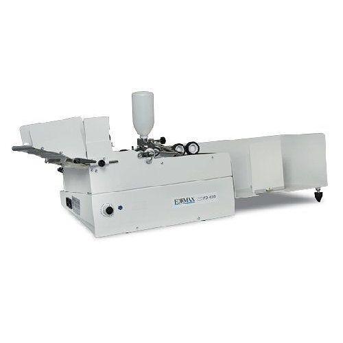 Formax FD430 Envelope Sealer Image 1