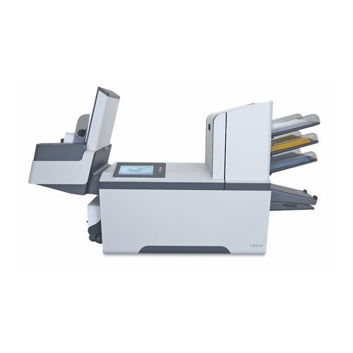 Formax FD 6406 Folder/Inserter Accessories Image 1