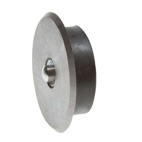Rotatrim Cutting Wheel for Technical and PowerTech Rotary Trimmers #69305