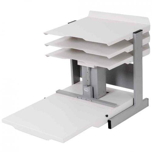 Fastbind FotoMount F46e™ Lay-Flat Photobook Binding Machine