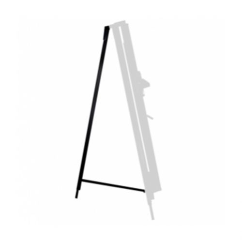 "Free Standing Kit for 63"" & 65"" SteelTrak Vertical Cutter Item#04EXCALFSK"