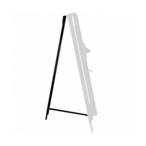 """Free Standing Kit for SteelTraK 98"""" Cutter (FSK250)"""