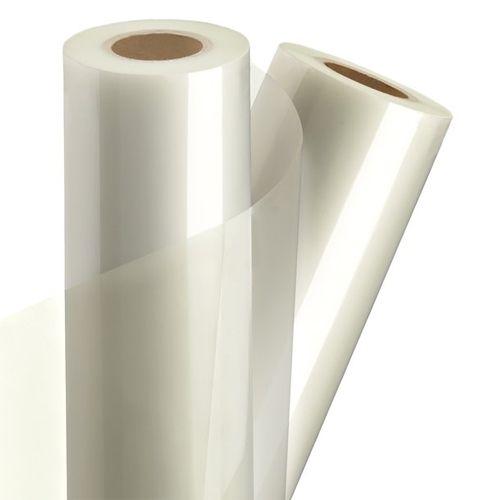 "GBC Octiva Thermal Laminate #3024787 [51"" X 250', Gloss, 5 Mil, 3"" Core] (1 Roll) Item#80GBCOG55125"