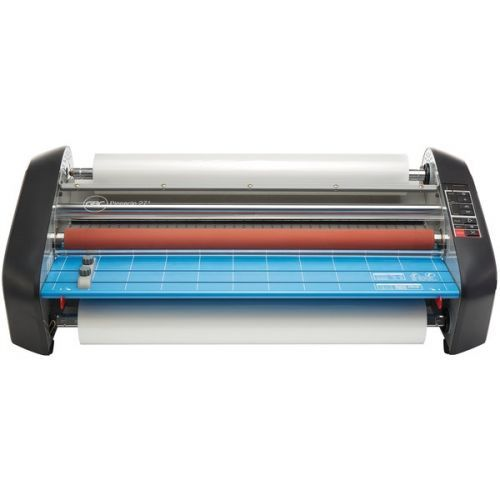 GBC Pinnacle 27 School Thermal Roll Laminator - 1701700A Image 1