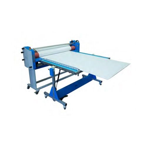 """GFP FT48 60"""" Finishing Table Image 1"""
