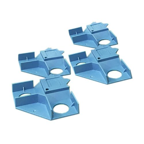 GOframe 1500 Corner Clamps