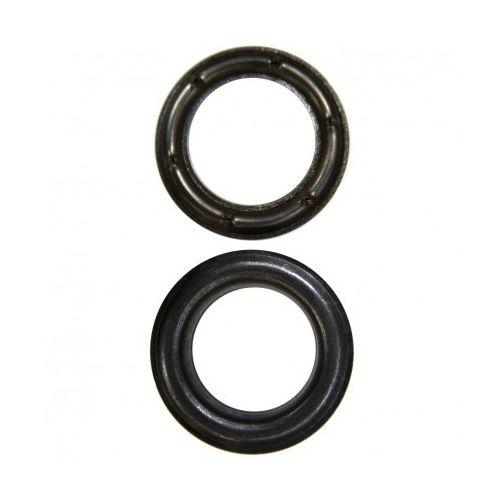 Black Oxide Grommets