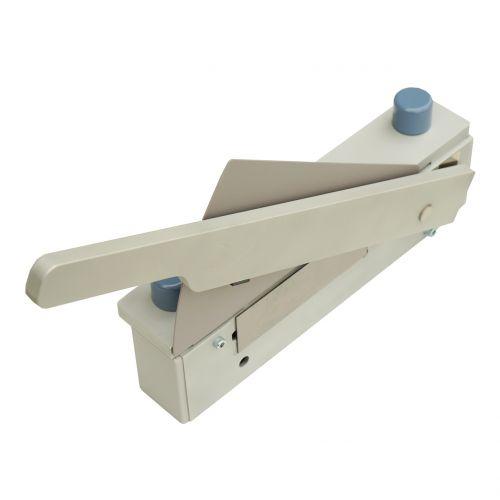 Ha10 Corner Cutter for Fastbind Casematic Equipment