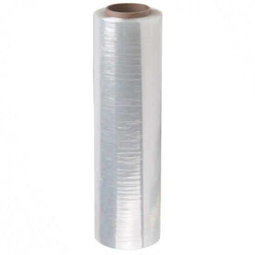PVC Shrink Wrap Film