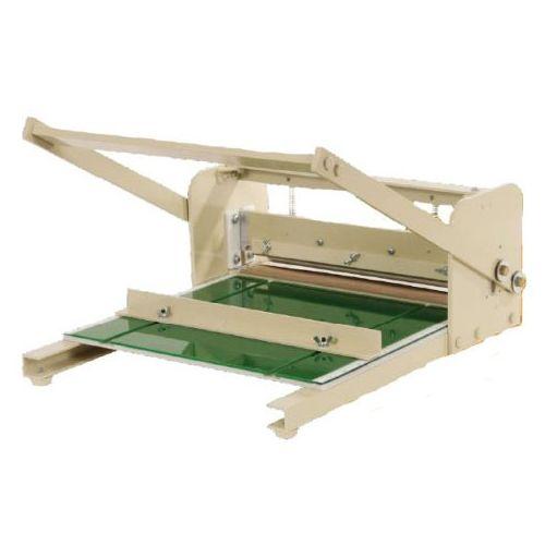 HS-100 Handi-Scor Scoring & Perforating Machine - Buy101