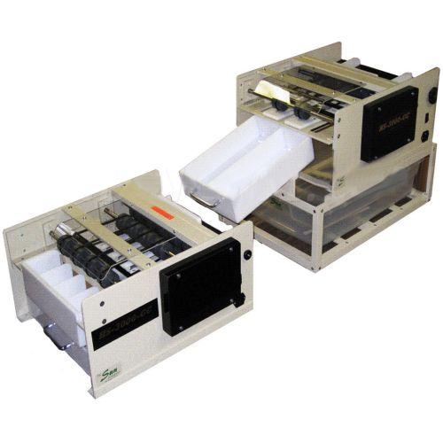 HS-3000-GC Business Card Cutter - Buy101