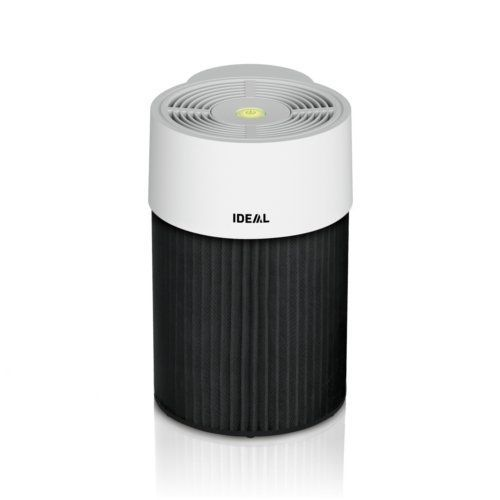 MBM Luft AP30 Pro Compact Air Purifier with WiFi/App Image 1