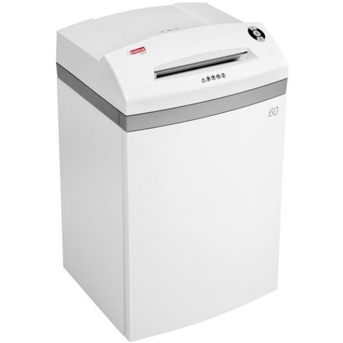 Intimus 60 CC4 Cross Cut Shredder