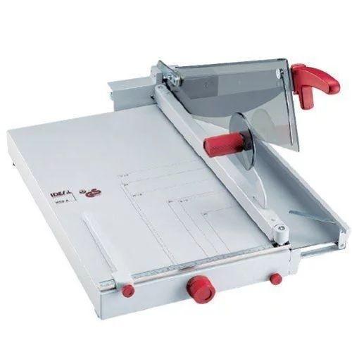 """MBM 22-1/2"""" Kutrimmer # 1058 Tabletop Model Image 1"""