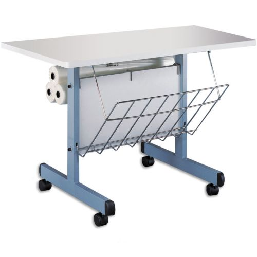 Stand/Workstation for Laminators