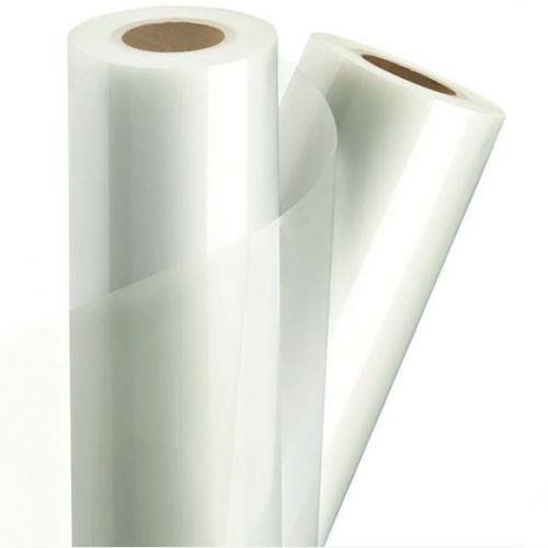 Thermal Laminating Film Rolls