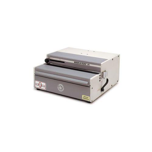 Refurbished HD7000 Electric Punch