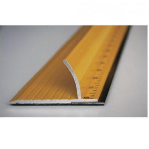 "Lithco 40"" Ultra Safety Ruler Image 1"