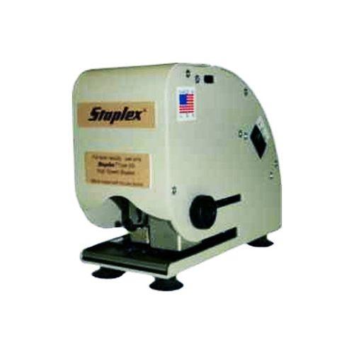 Staplex® SJM-1N Little Giant Electric Stapler - Binding101