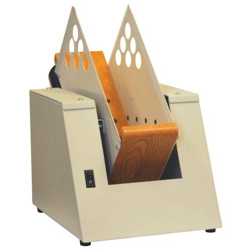 Lassco Wizer LJ-2 Paper Jogger - Buy101