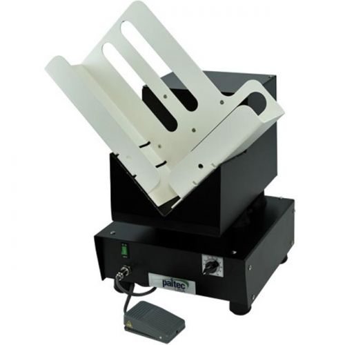 Paitec Laser LJ-3200 Air Paper Jogger
