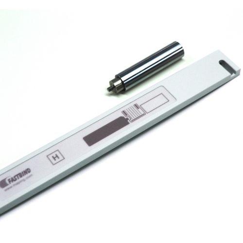 Fastbind Hard Cover Tool Kits (for Elite, Elite XT, Secura, Optima)