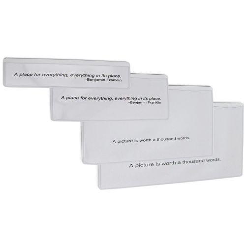 Magnetic Pockets - Buy101