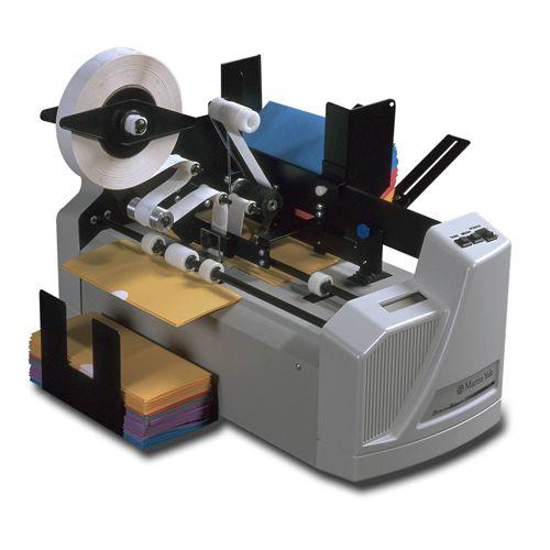 Martin Yale EX5100 Tabbing Machine Image 1
