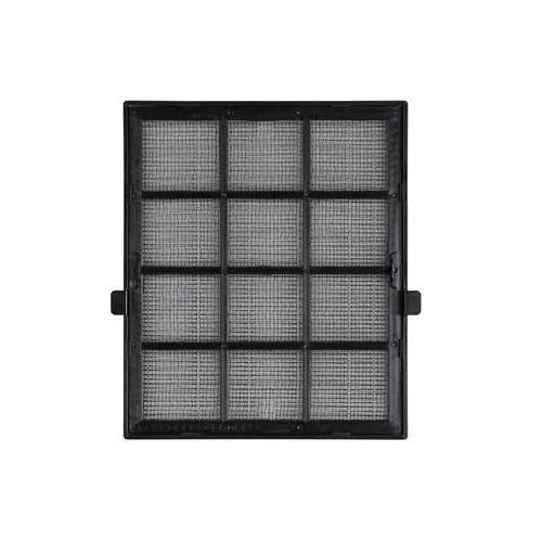 MBM IDEAL AP30 Air Purifier Filter Image 1