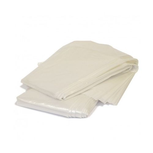 MBM Destroyit Shredder Bags (Price per Box) Image 1