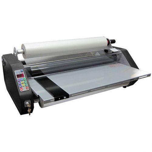 MiniKote Pro Roll Lamination Machine