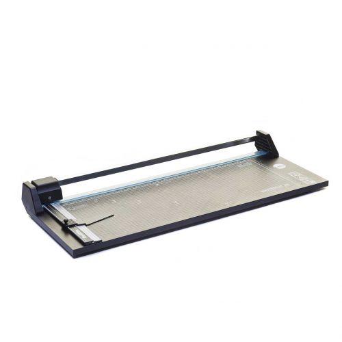 "26.75"" RotaTrim Monorail Rotary Trimmer"