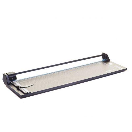 "37"" RotaTrim Monorail Rotary Trimmer"