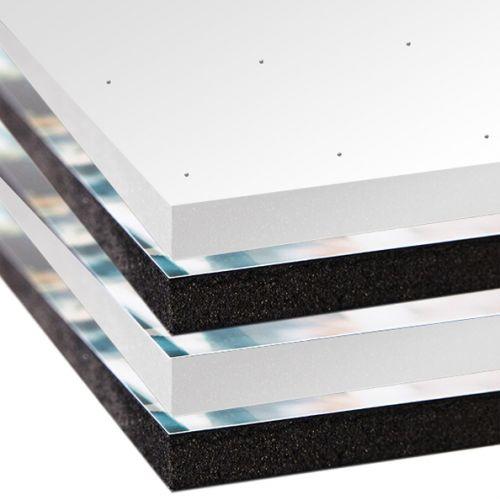 MountCor Foam Core Boards