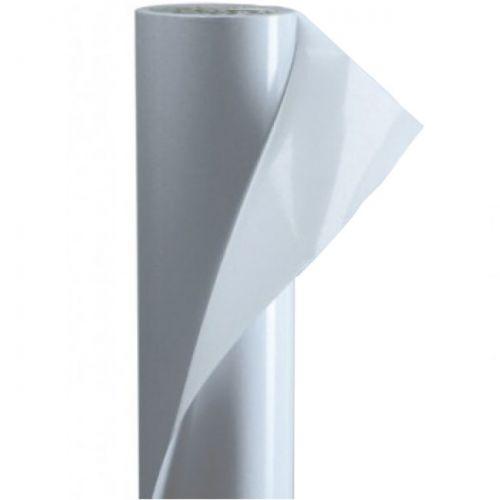 Ultra White Pressure Sensitive Mounting Adhesive