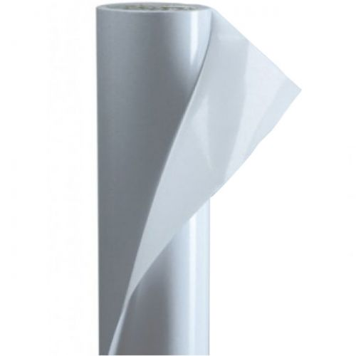 GBC® Arctic® Vue-Thru Mounting Adhesive Roll