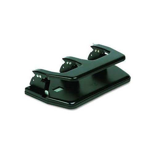 Master® MP3 Hole Punch - Buy101