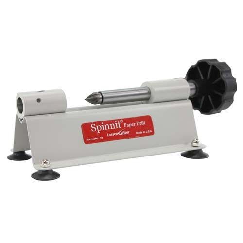 MS-1 Precision Drill Bit Sharpener