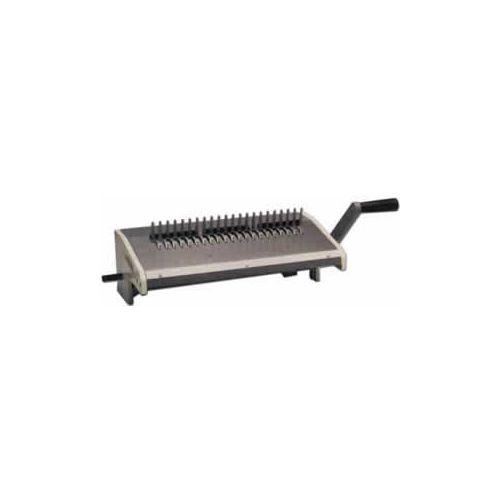 OD4400 Plastic Comb Binding Module