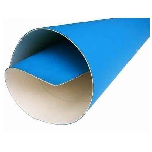 AM Multigraphics Premium Blue Offset Printing Blanket