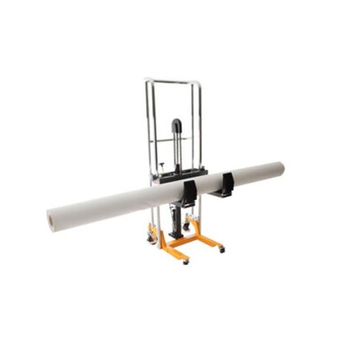 Foster Compact-2 On-A-Roll Lifter - 61581