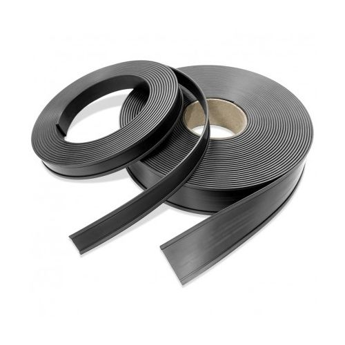 On-a Roll Magnetic Label Holders (Price per Box) Image 1