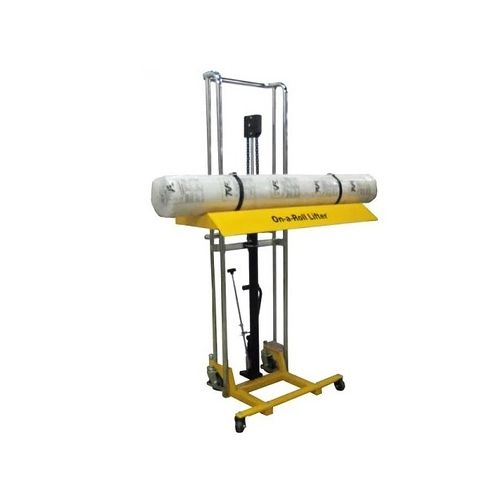 On-A-Roll Lifter Hi-Rise Image 1